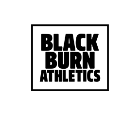 Blackburn Athletics